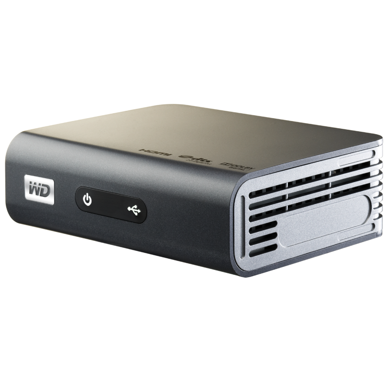Connect wd tv live to slingbox review dvrs