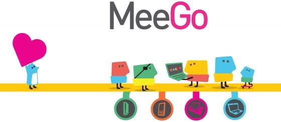meego-logo1