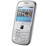 Samsung-Chat-335-2