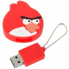 Angry Birds Red Flash Drive