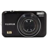 Fujifilm Finepix JX250 - Front View