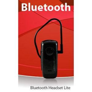 Hip Street Online BT Light Bluetooth Headset