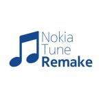 New Nokia Ringtone 2011