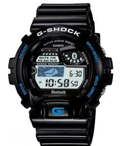 Casio GB-6900 G-Shock wrist watch