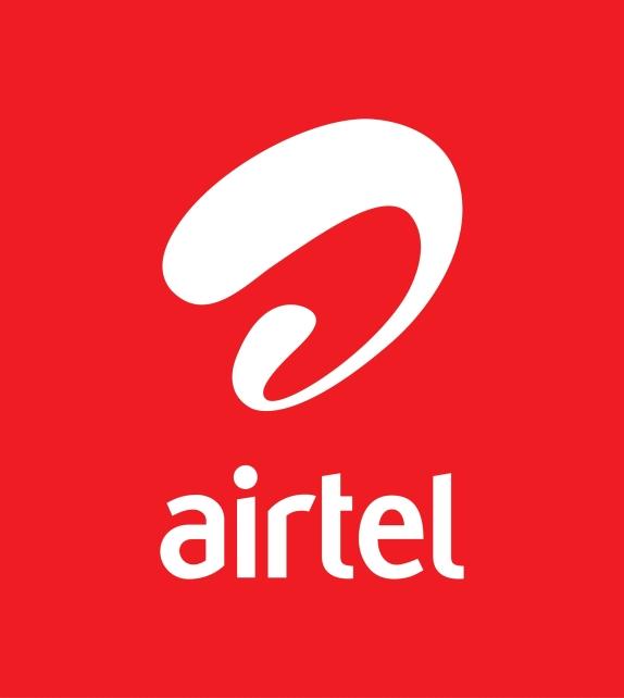 Airtel Logo - Airtel Mobitude 2011