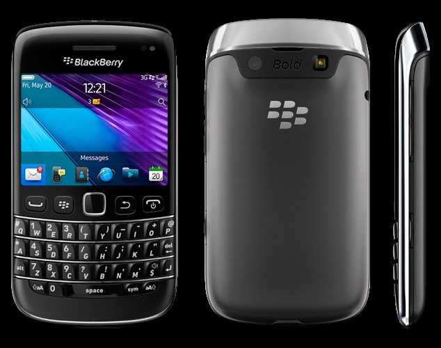 Livia Stroie, 12th blackberry bold 9790 battery price in india