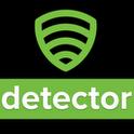 Carrier IQ Detector Logo