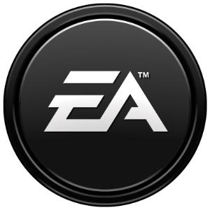 Nokia brings EA Games to Nokia Lumia Phones
