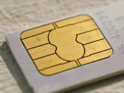 Virtual Micro SIM