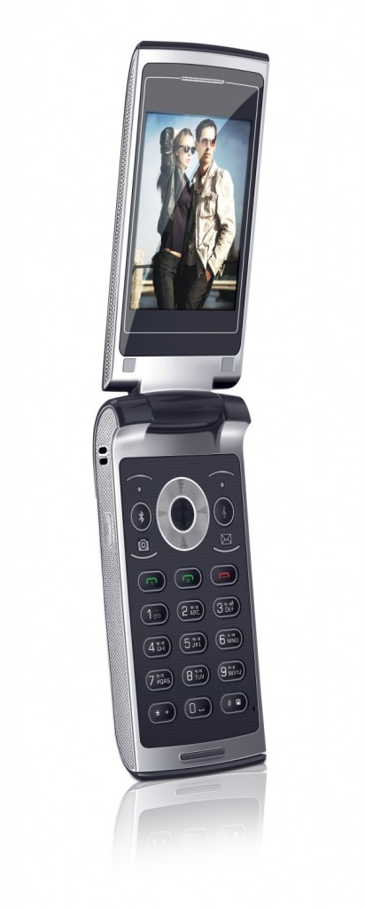 iBall Glam3 Specs, Pictures, India Price