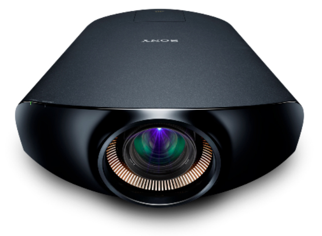 Sony VPL-VW1000ES 4K Projector Pictures, India Price