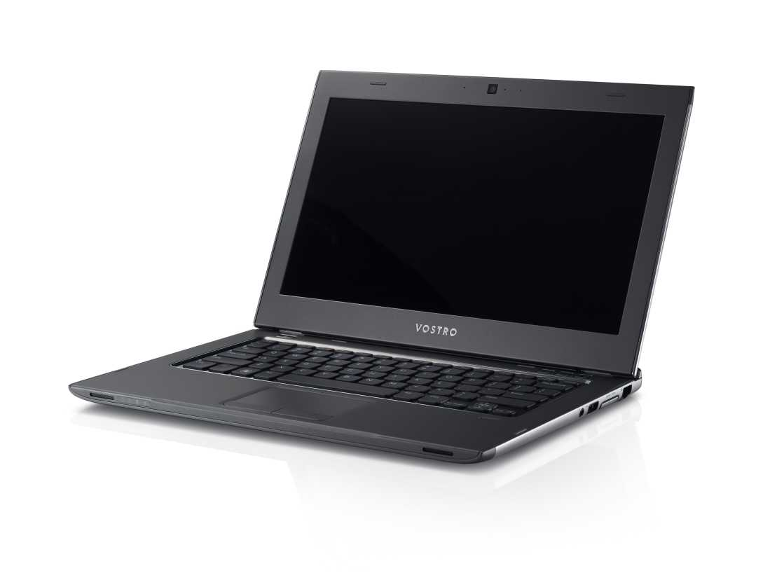 Dell Vostro 3360 Notebook