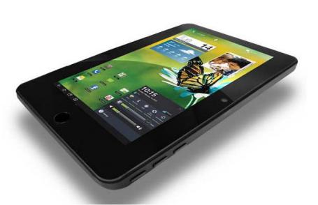 Kobian mTab Neo2 Tablet