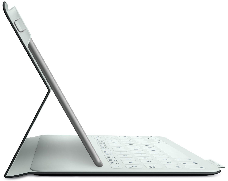 Apple ipad Air surface keyboard cover