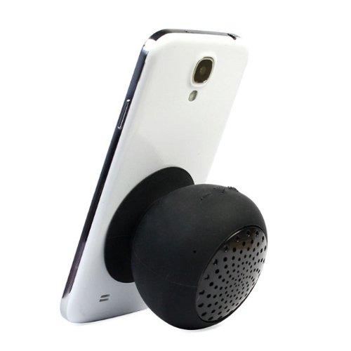 amtonseeshop Mushroom Speaker pictures