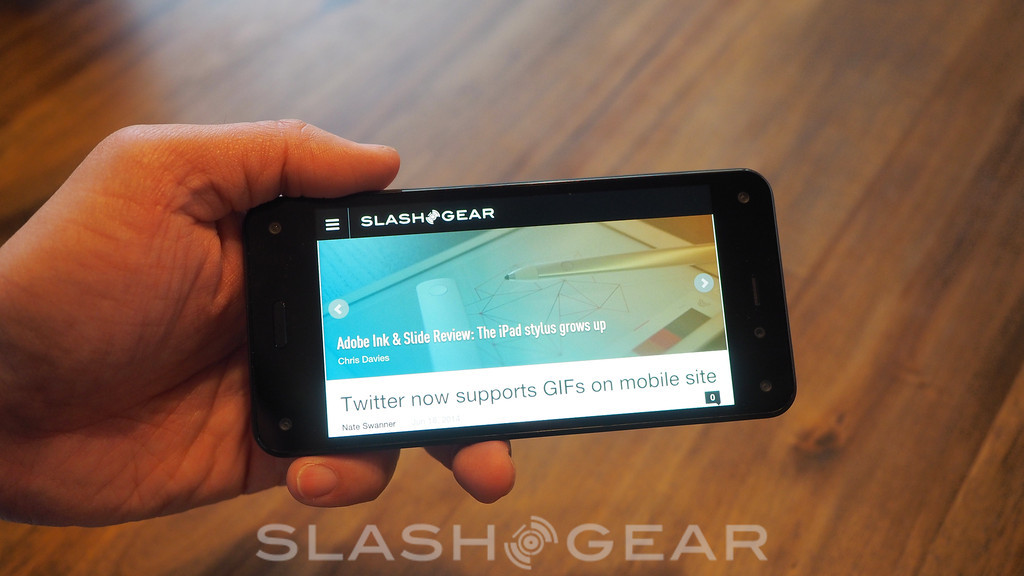 amazon-fire-phone-hands-on-1