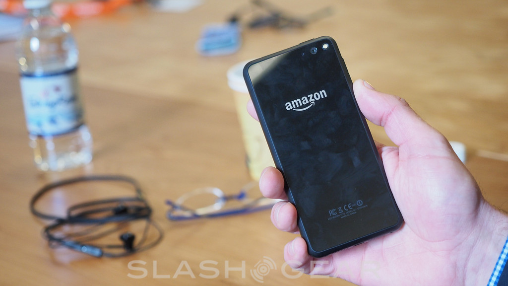 amazon-fire-phone-hands-on-back