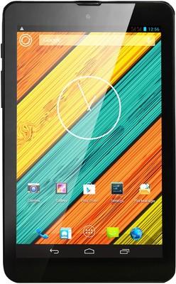 Flipkart digiflip pro xt 712 tablet pictures