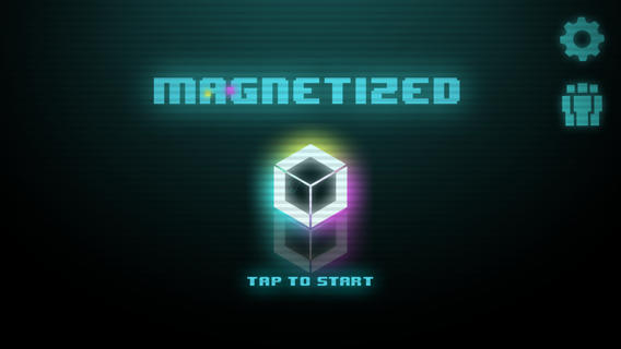 magnetized-app