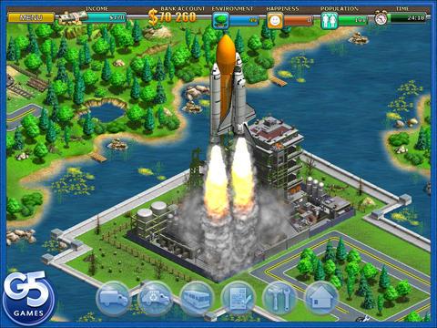 virtual-city-game