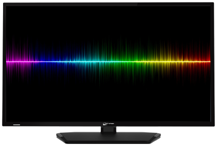 micromax 32 inch led tv india price compare sony samsung. Black Bedroom Furniture Sets. Home Design Ideas