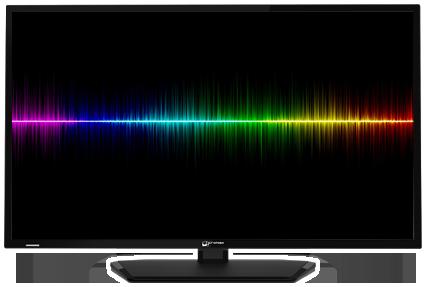 Micromax 32 Inch Led Tv India Price Compare Sony Samsung