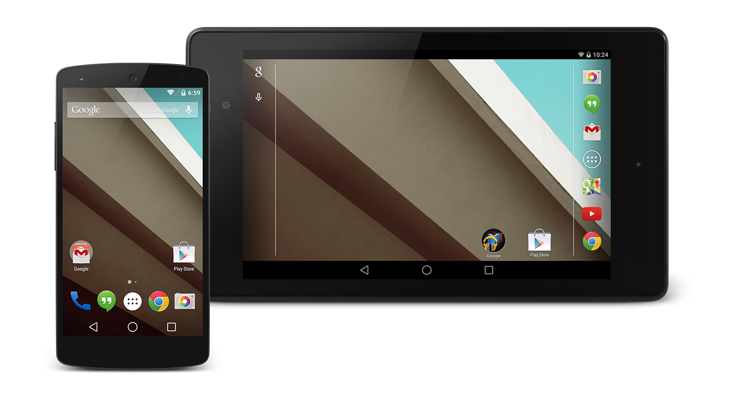 how to clear google images from android