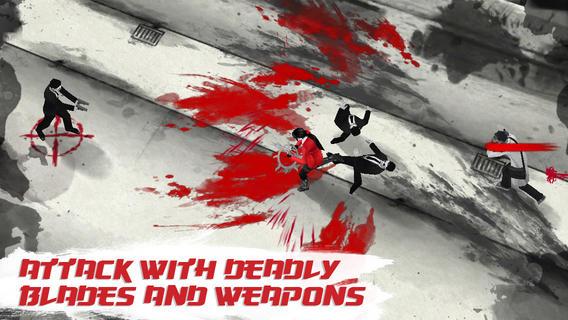 bloodstroke-game-app