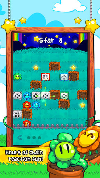 bloom-box-puzzle-game