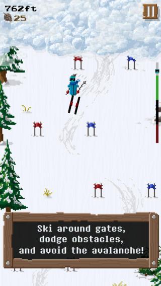 dudeski-game-image