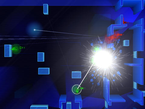 frozen synapse game main