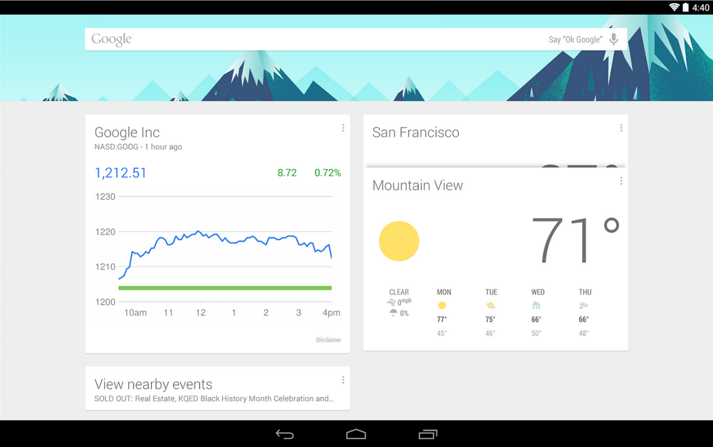 google-now-launcher-cards