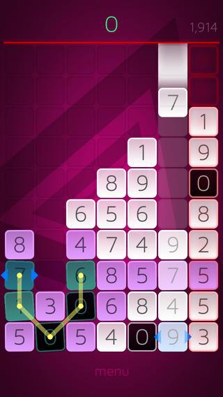 nozoku-rush-game-app