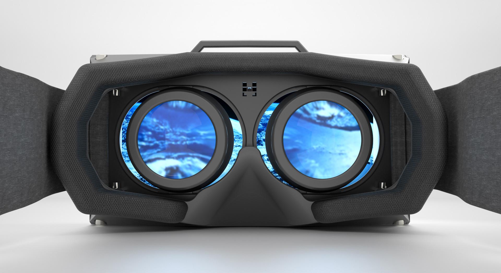 oculus-rift like samsung gear vr