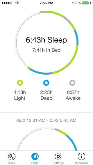 sleep-cycle-sona-alarm-clock