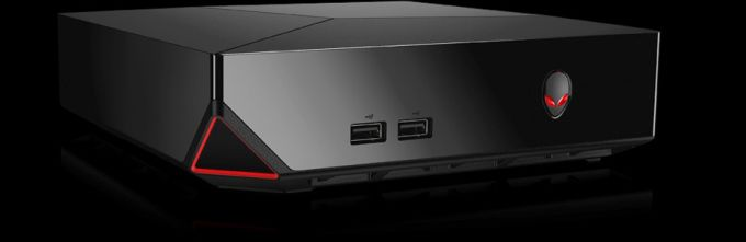 alienware-alpha-front-view