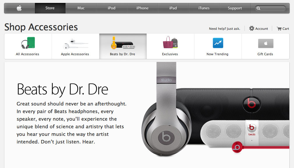 apple-store-beats-dre