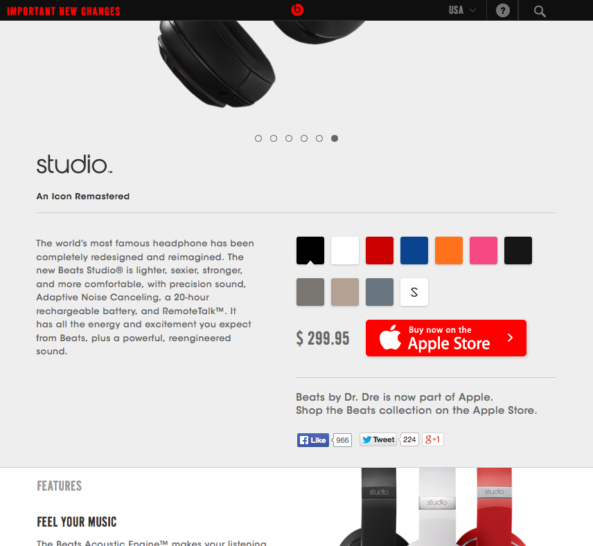 beats-audio-buy-on-apple