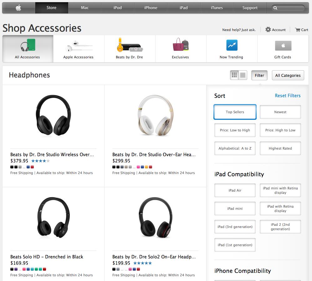 beats-headphone-apple-store