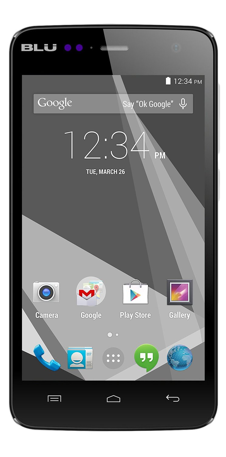 Phone Low Cost Android Phone blu studio 5c mini hd ce phone specs us price pictures launches 4 low cost android kitkat phones in the us