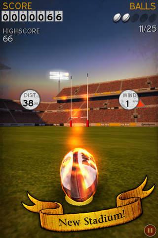 flick-kick-rugby-game-app