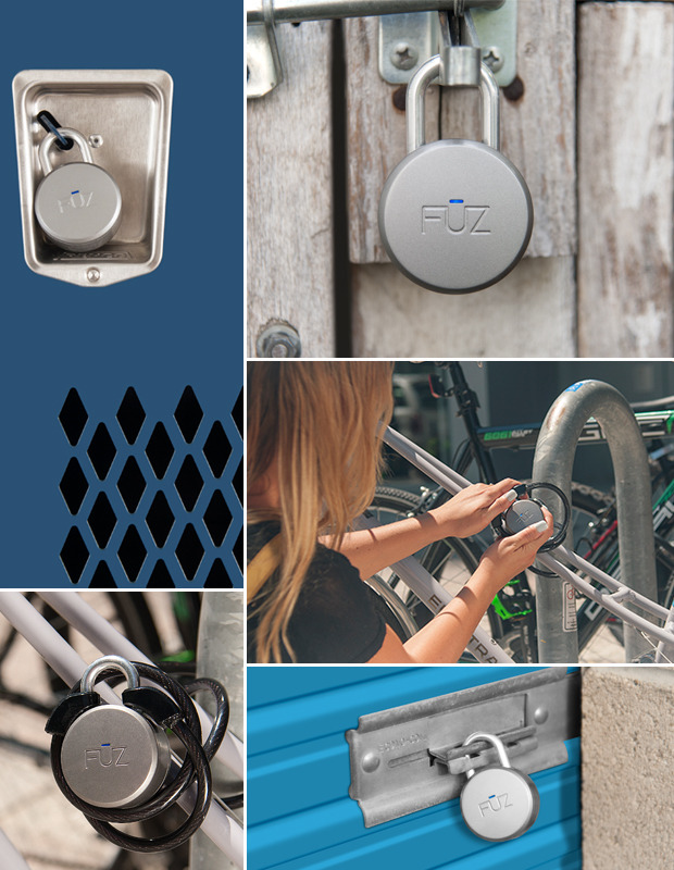 noke-padlock-mobile-uses