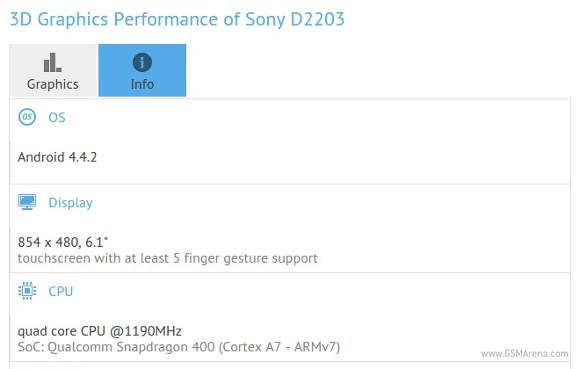 sony-d2203-phone-specs