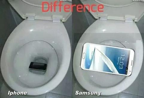 samsung-apple-size-meme