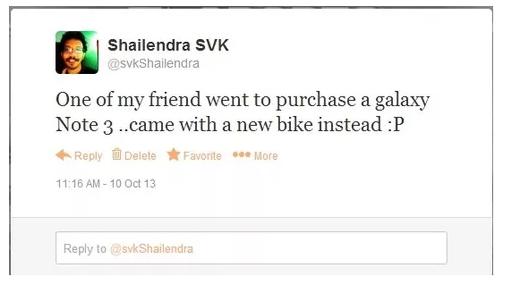 samsung-bike-price-india