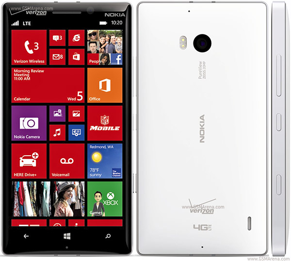 nokia-lumia-icon-930