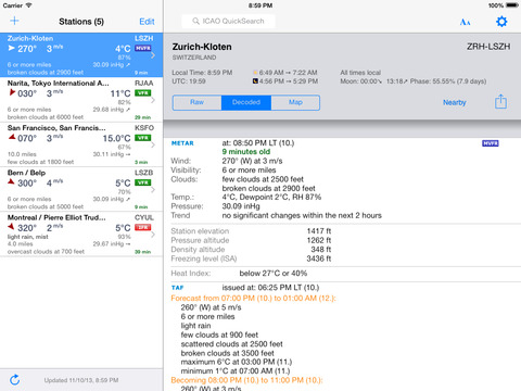 aeroweather-app-for-pilots