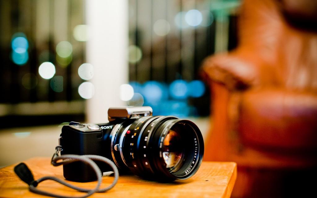 pilot-camera-deals