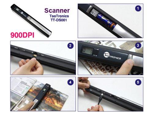 taotronics-pen-scanner