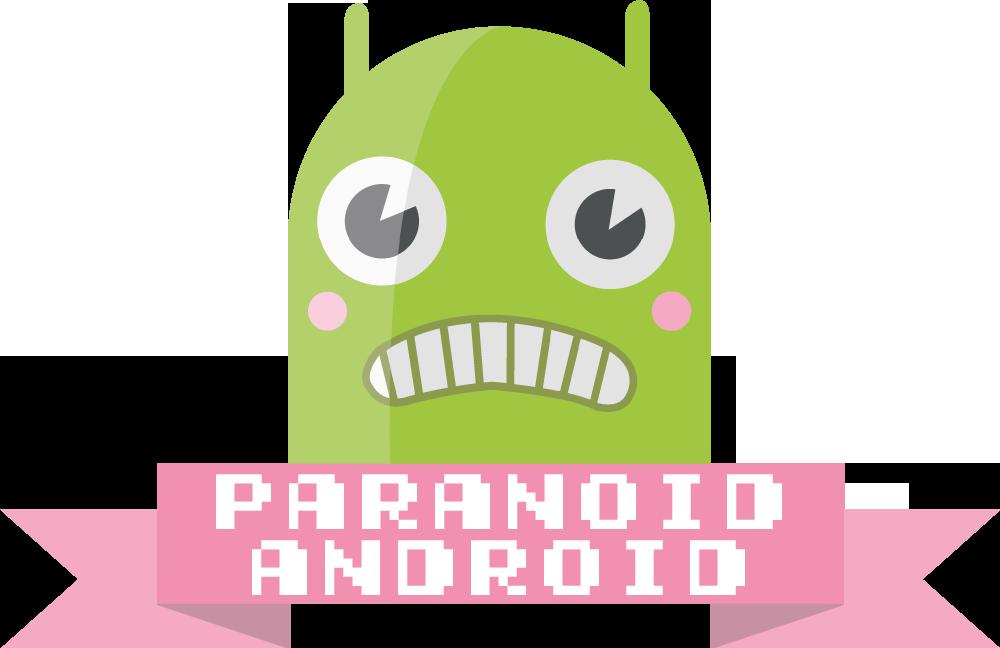 gadgetizor logo